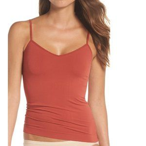 🛍3/$30🛍Halogen Seamless Two-Way Camisole